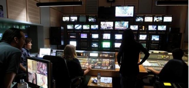 Cancelan 47 mil empleos en RyTV en seis años