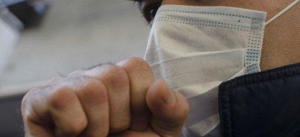 Cáncer y otros padecimientos a Tabla de Enfermedades del Trabajo