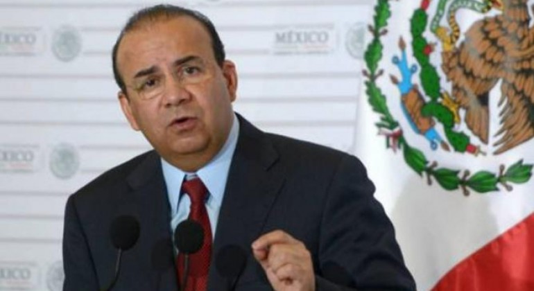Capacitación es el principal reto de sindicatos mexicanos