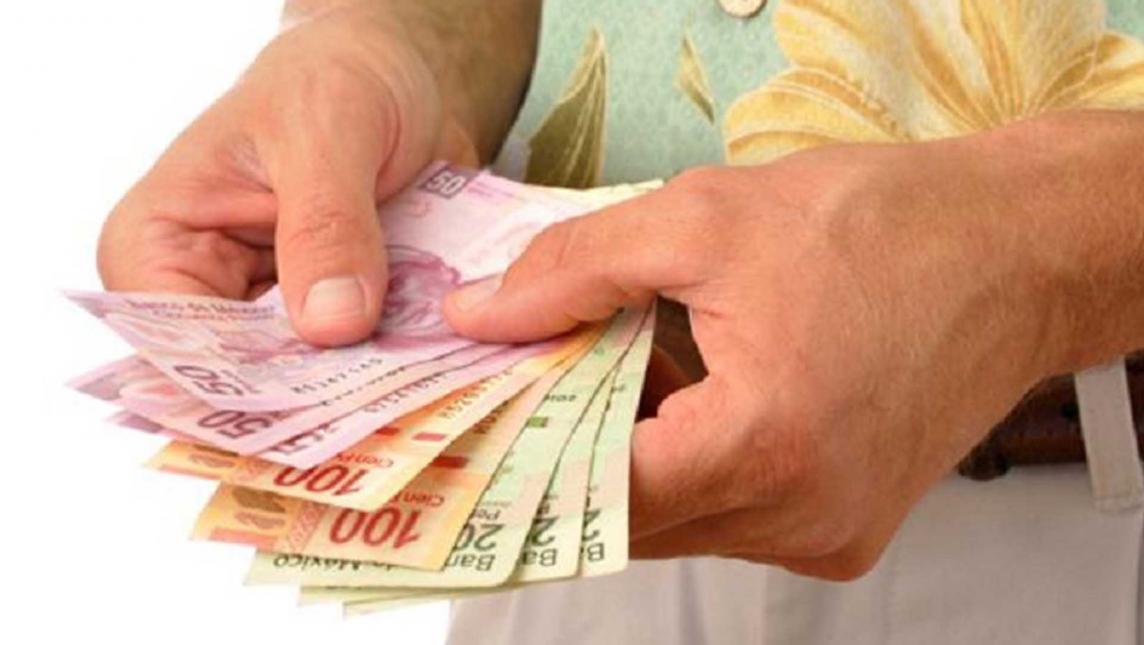 Capítulo laboral de TLCAN deja fuera tema de salarios: Moisés Kalach