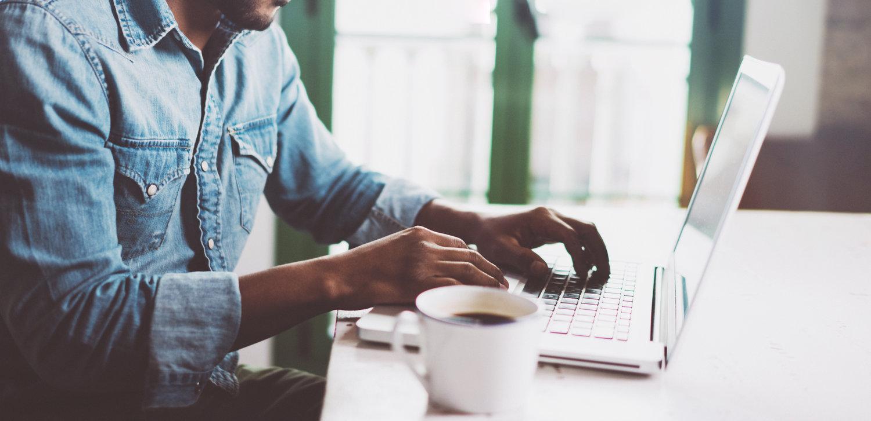 Carreras con habilidades digitales mejor pagadas