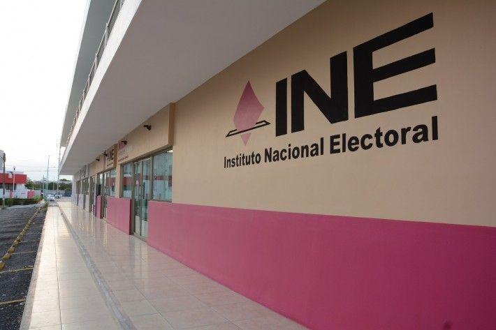 Casi 500 empleados se suman al plan de retiro voluntario del INE