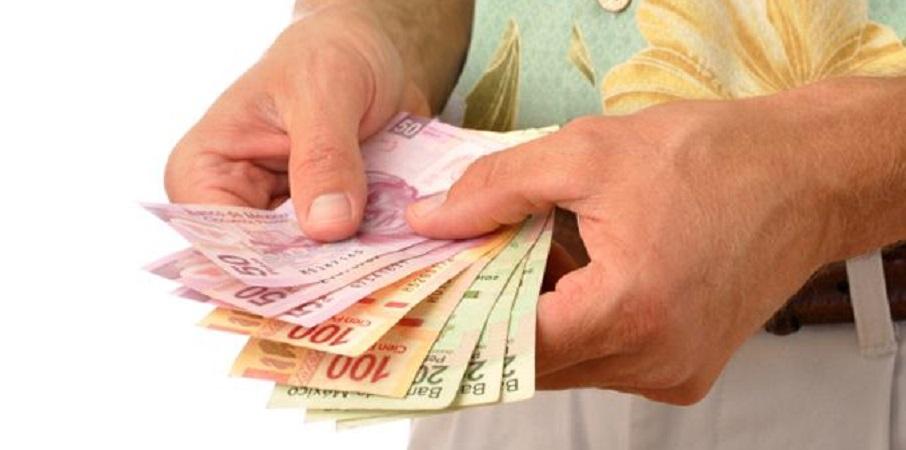 CCOO apuesta por garantizar una subida de salarios y abordar la temporalidad