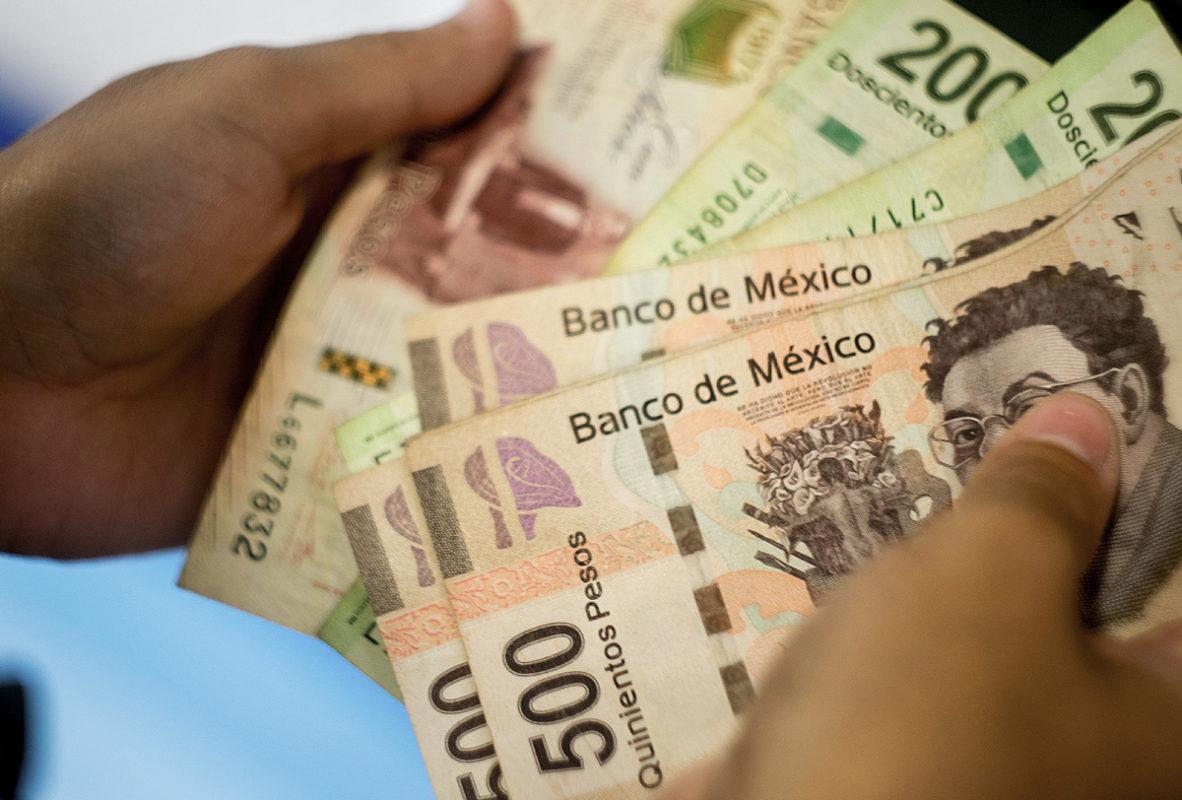 CDMX dará bono de transición de $2 mil