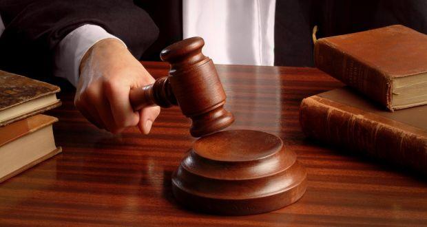 CDMX, sin recursos para la reforma de justicia laboral
