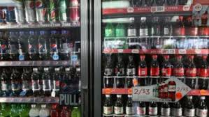 Celebra documental impuesto al refresco