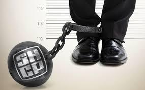 CEPAL llama a combatir la evasión fiscal