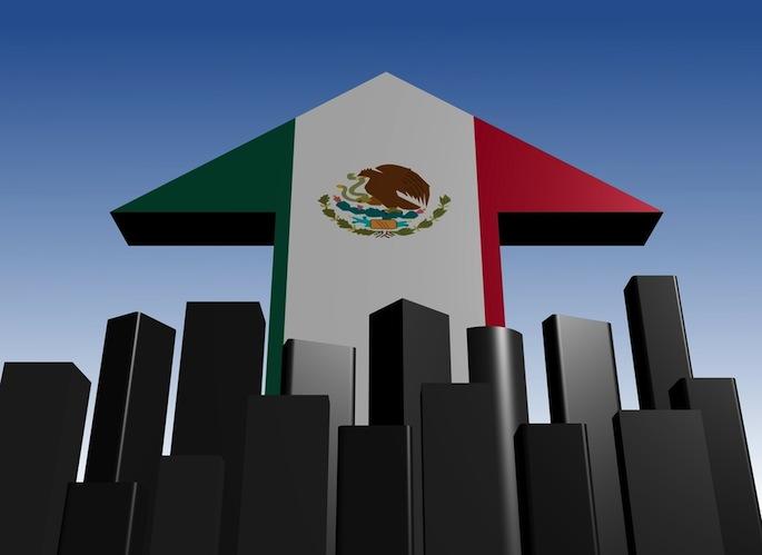 Cepal también reduce perspectiva de PIB de México