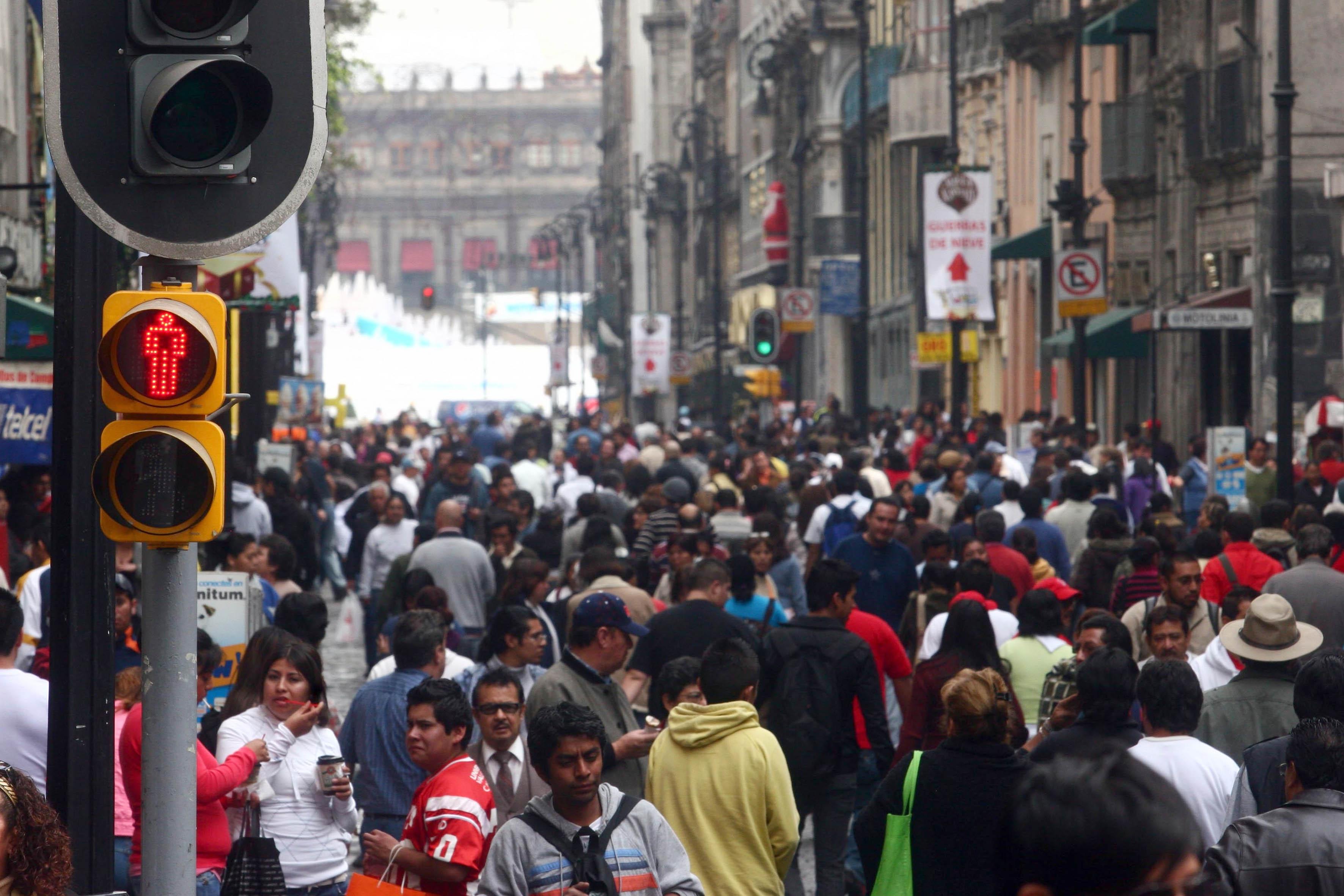 Cerca del 60 por ciento de los mexicanos no conoce sus derechos sociales: CESOP