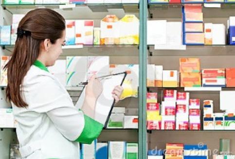 Certificación, principal reto de las farmacias en el país
