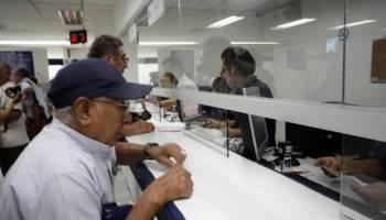 CFE gasta 803 mil pesos por pensionado al año