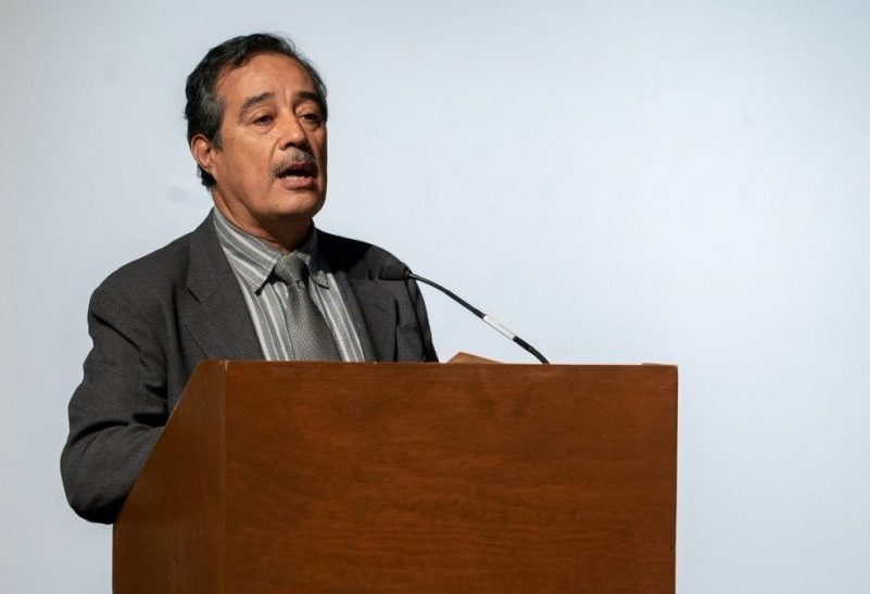 Chocan STPS  y Poder Judicial por la reforma laboral