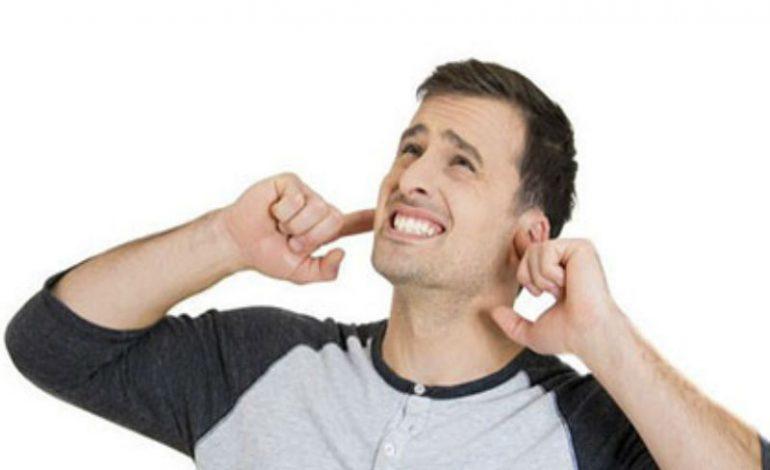 Científicos estudian la relación del estrés y el ruido con la salud