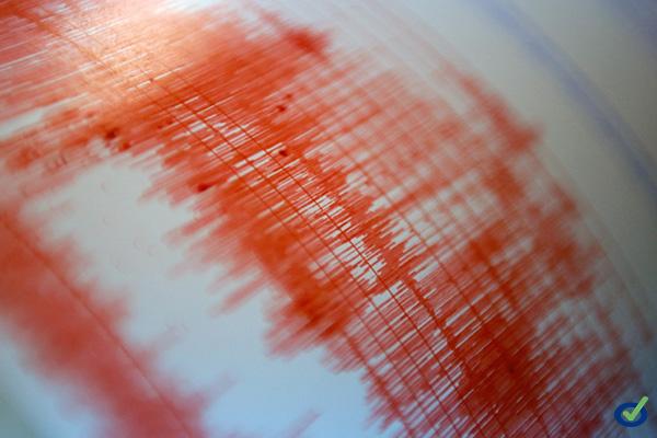 Cierran 20 centros laborales por sismo