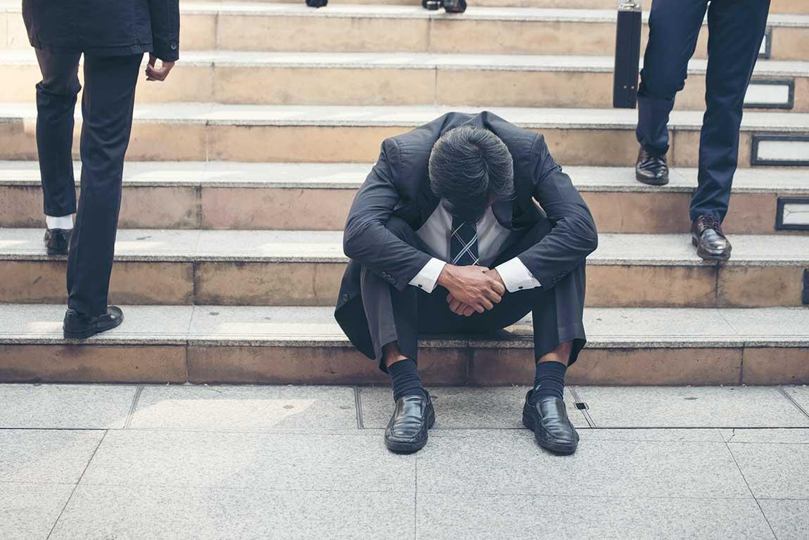 Cinco millones de mexicanos sin recuperar su empleo, tras la cuarentena