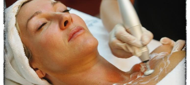 ¿Cirugía estética? ...antes de los 30 años