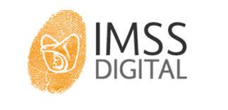 Citas y  trámites que podrás hacer en la app del IMSS