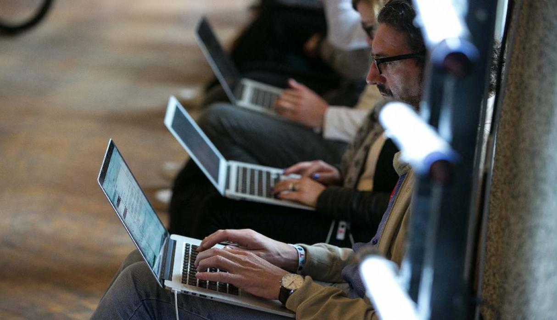 Citibanamex ofrecerá empleo a 400 profesionistas del sector tecnológico