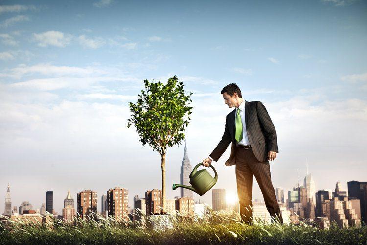 Claves para ser un emprendedor social exitoso