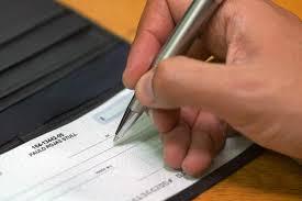 Claves para una buena relación bancaria