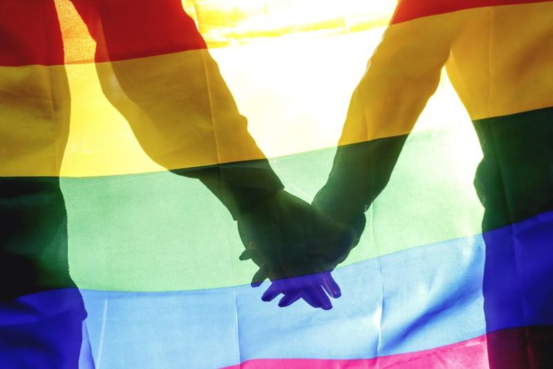 CNDH busca colaborar en dictamen de seguridad social a parejas del mismo sexo