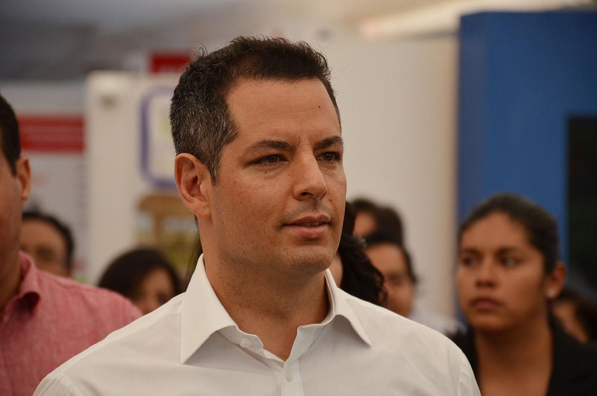 CNTE convoca a paro de 48 horas