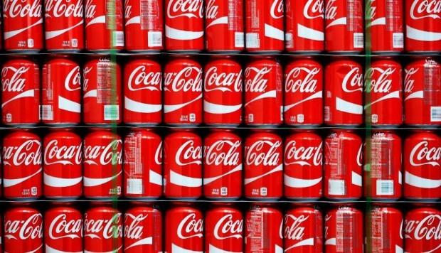 Coca-Cola FEMSA cierra en Ciudad Altamirano por inseguridad