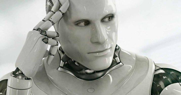 Cofundador de Apple quiere que un robot no te quite tu empleo