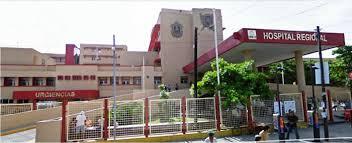 Colapsa atención Hospital de Veracruz