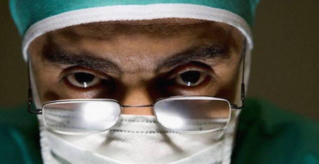 """Combaten síndrome del """"médico autoritario"""""""