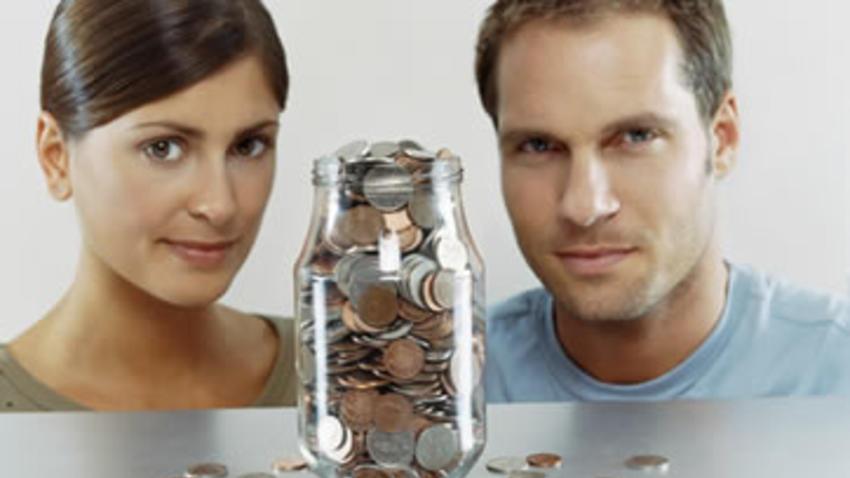 Comisión del ahorro descarta afectación para el retiro ante volatilidad