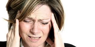 ¿Cómo afecta la migraña al trabajo?