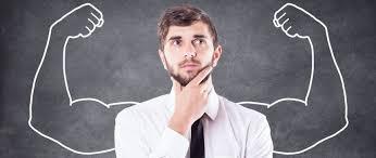 ¿Cómo aplicar un FODA personal?