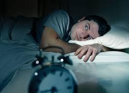 ¿Cómo combatir el insomnio?