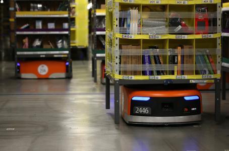 ¿Cómo derrotar a los robots en el terreno laboral?