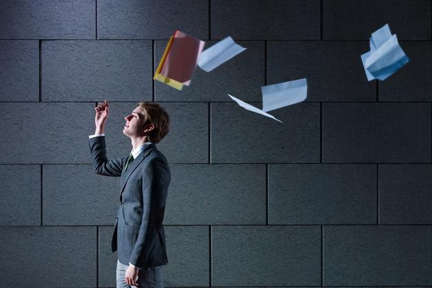 Cómo Emprender después de Renunciar a tu Trabajo