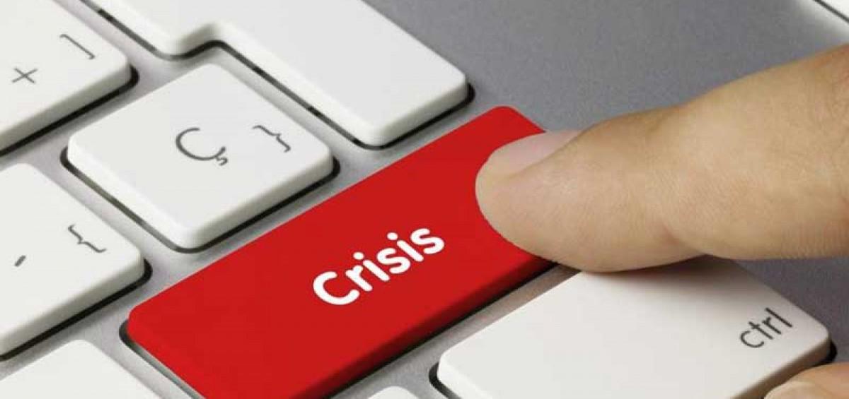 Cómo enfrentar una crisis de ética empresarial