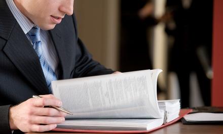 Cómo financiar un posgrado en el extranjero