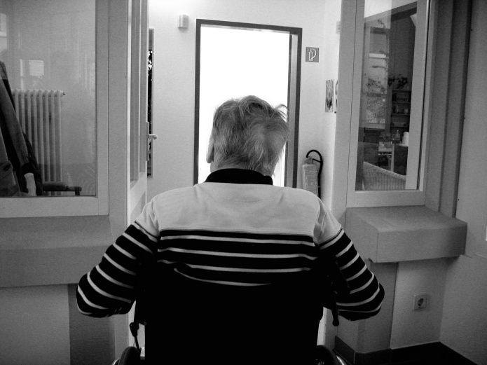 Cómo hacer que la vida con demencia sea más soportable