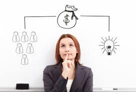 ¿Cómo iniciar un negocio con poco dinero?