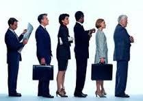 ¿Cómo insertarse con éxito laboralmente?