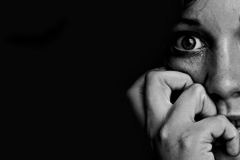 ¿Cómo luchar contra los temores al emprender?
