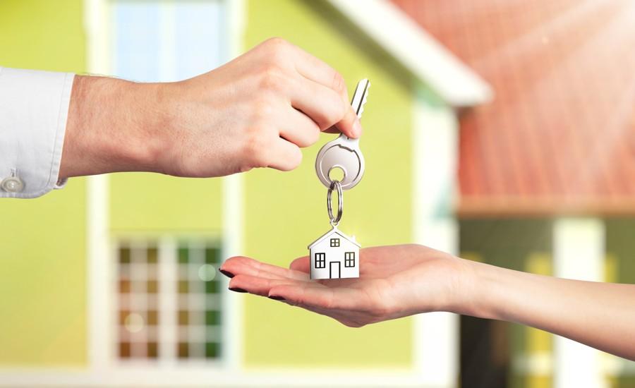Cómo obtener un descuento para liquidar tu crédito de vivienda