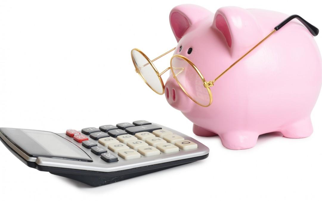 ¿Cómo realizar mi ahorro voluntario en la AFORE para mi retiro?