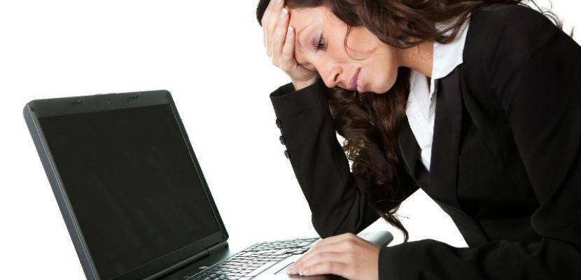 Cómo recobrar la felicidad laboral cuando se odia el trabajo