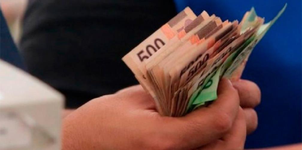 Cómo retirar dinero del Afore por desempleo