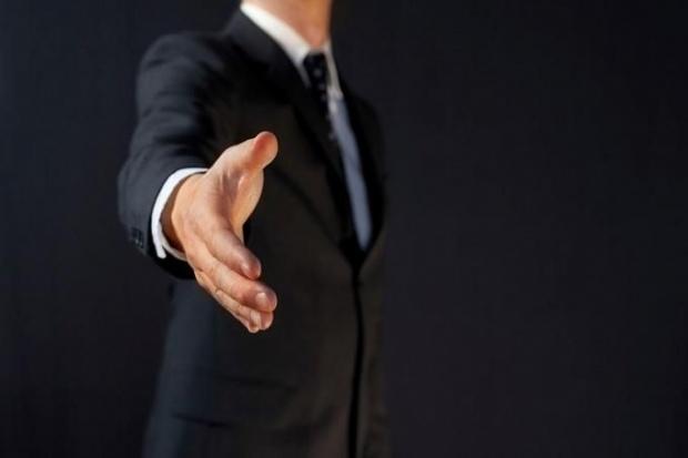 Cómo saber si te conviene oferta de trabajo