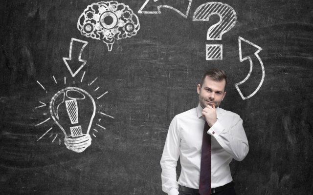 Cómo saber si tu negocio ya puede ser franquicia