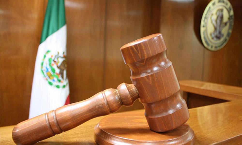 ¿Cómo se percibe la justicia laboral en México?