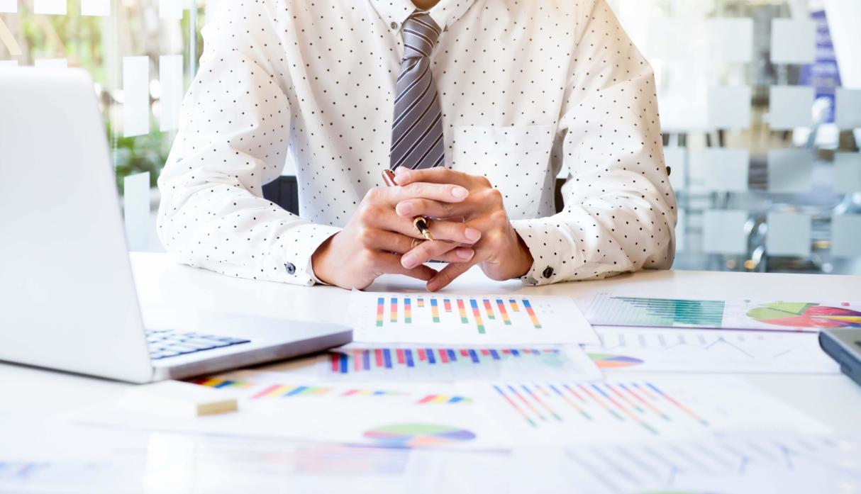 ¿Cómo tener finanzas sanas durante 2019?